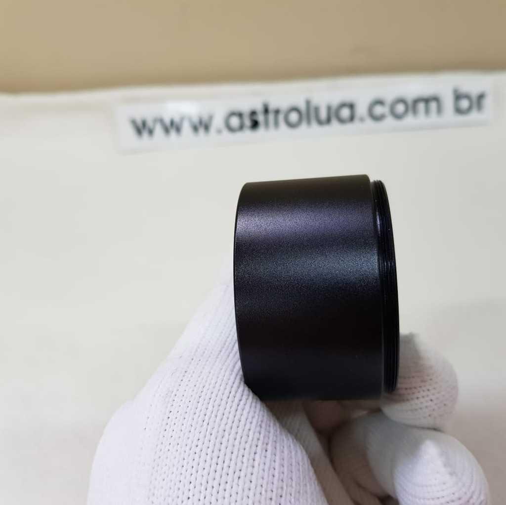 Anel de ajuste fino Baader Hyperion - 28 mm