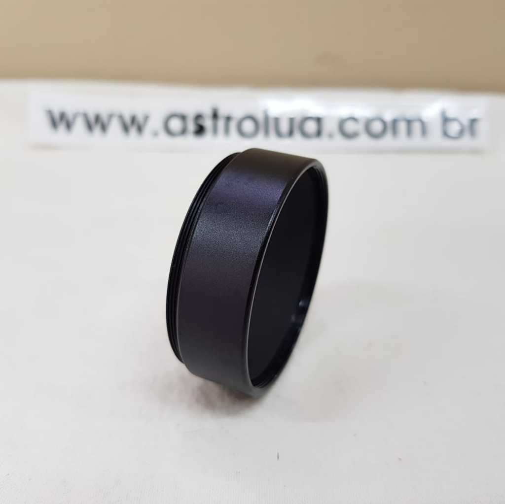 Anel de sintonia fina Baader Hyperion - 14 mm