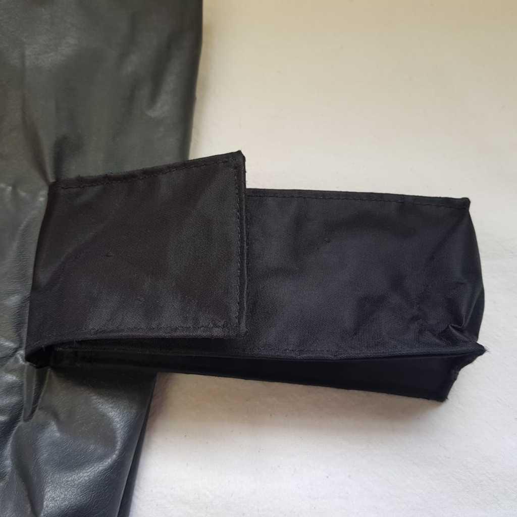 Bolsa Bag para OTAS, Tripés ou Acessórios - BUSHNELL