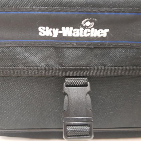 Bolsa Sky-Watcher Para Transporte E Proteção De OTAs