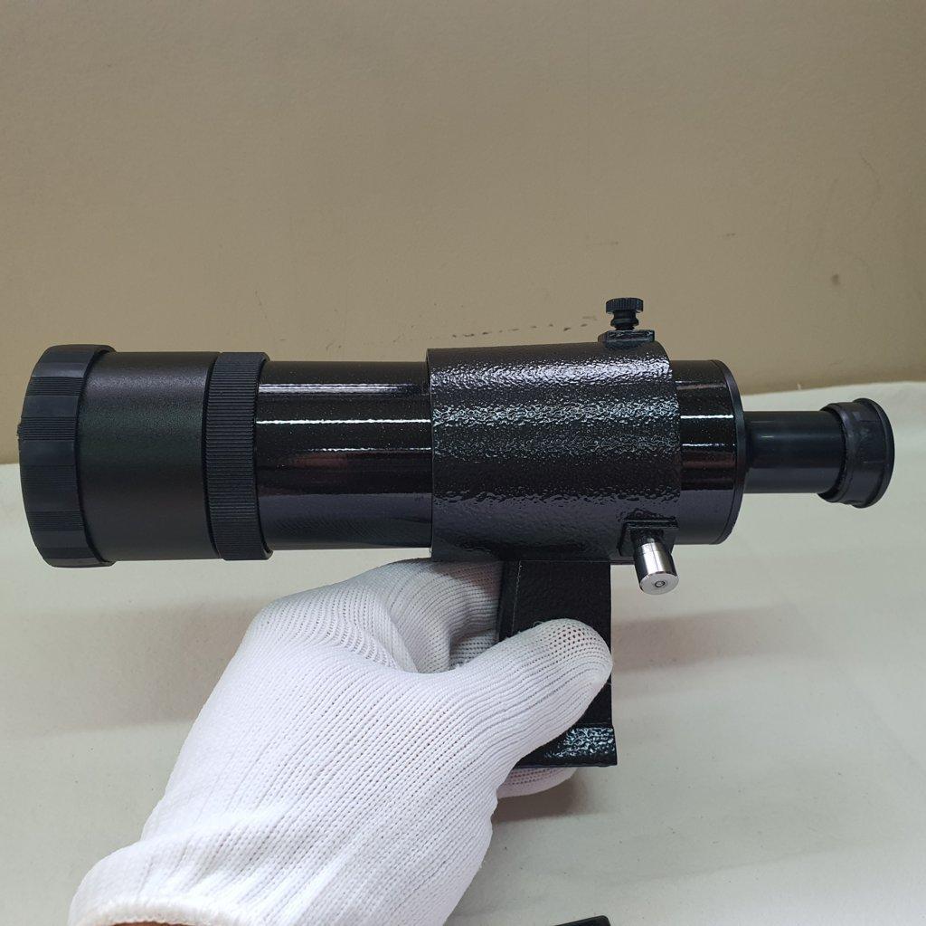 Buscadora 8x50 DARK - Finder Scope - SKY-WATCHER