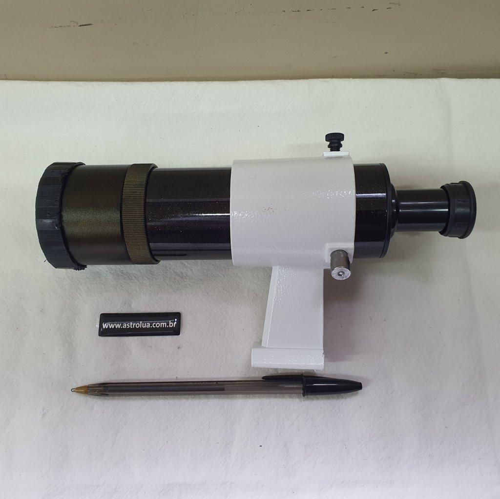 Buscadora 8x50 - Finder Scope - Acrux - SKY-WATCHER