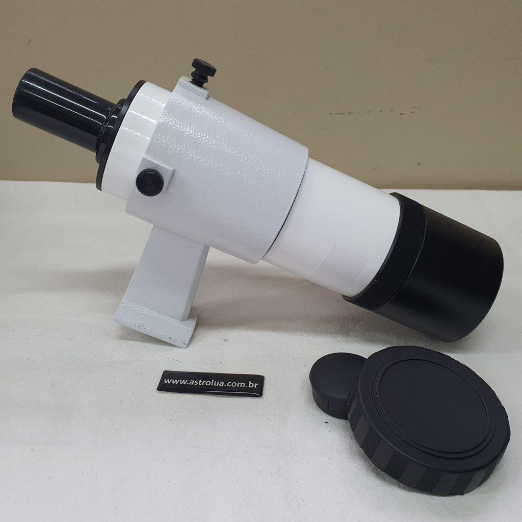 Buscadora 8x50 - Finder Scope - Branca - SKY-WATCHER
