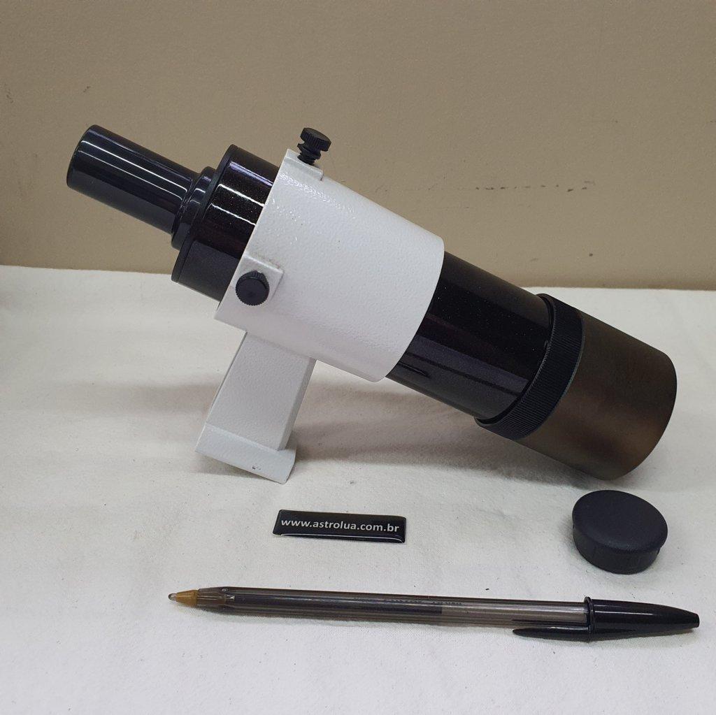 Buscadora 8x50 - Finder Scope - SIRIUS - SKY-WATCHER