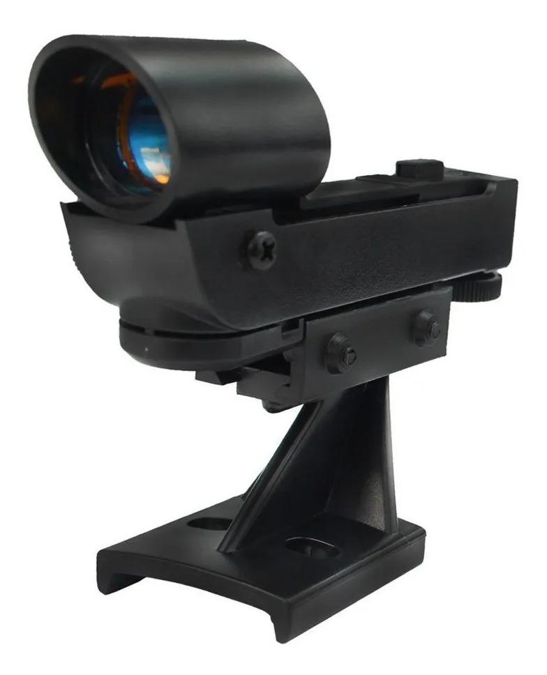 Buscadora Red Dot Finder com Suporte de 2 furos - SKY-WATCHER