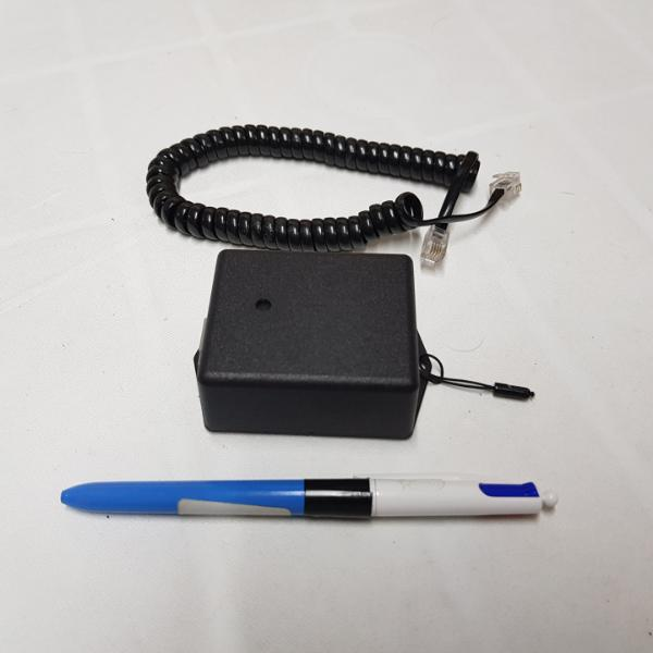 Módulo de Comunicação Bluetooth para Montagens Virtuoso - SKY-WATCHER