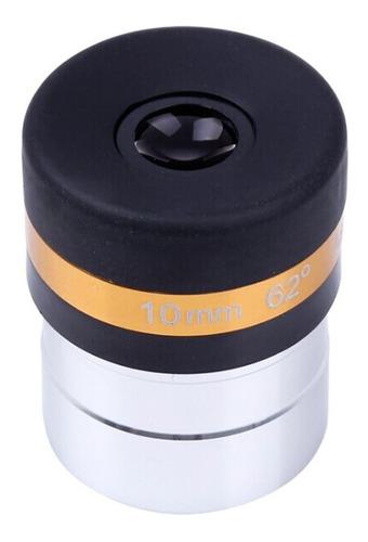 """Ocular 10mm - 62º de Campo - 4 Elementos - 1,25"""" - Aspherics - SVBONY"""