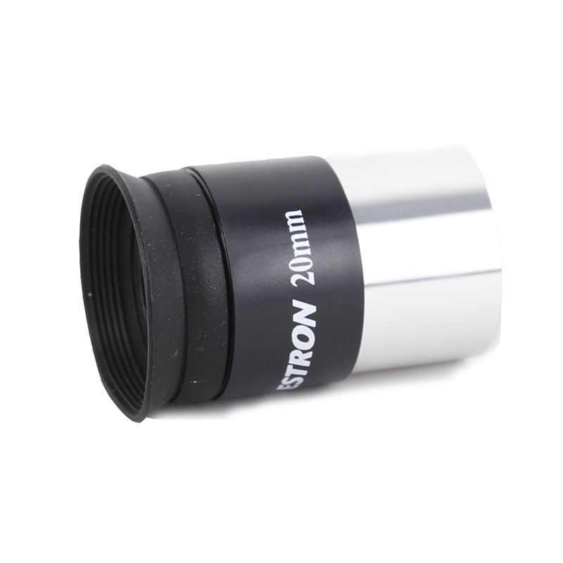 "Ocular 20mm - 1,25"" CELESTRON"
