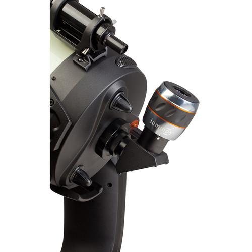 """Ocular 31mm 2"""" - 82º - Luminos - Modelo #93435 - CELESTRON (leia com atenção)"""