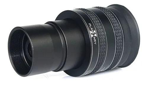 "Ocular 6mm - 1,25"" - Planetary II - TMB"