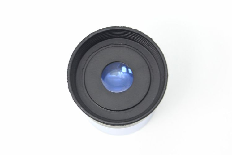 "Ocular 9mm - 1,25"" - 54º - Kellner - CELESTRON"