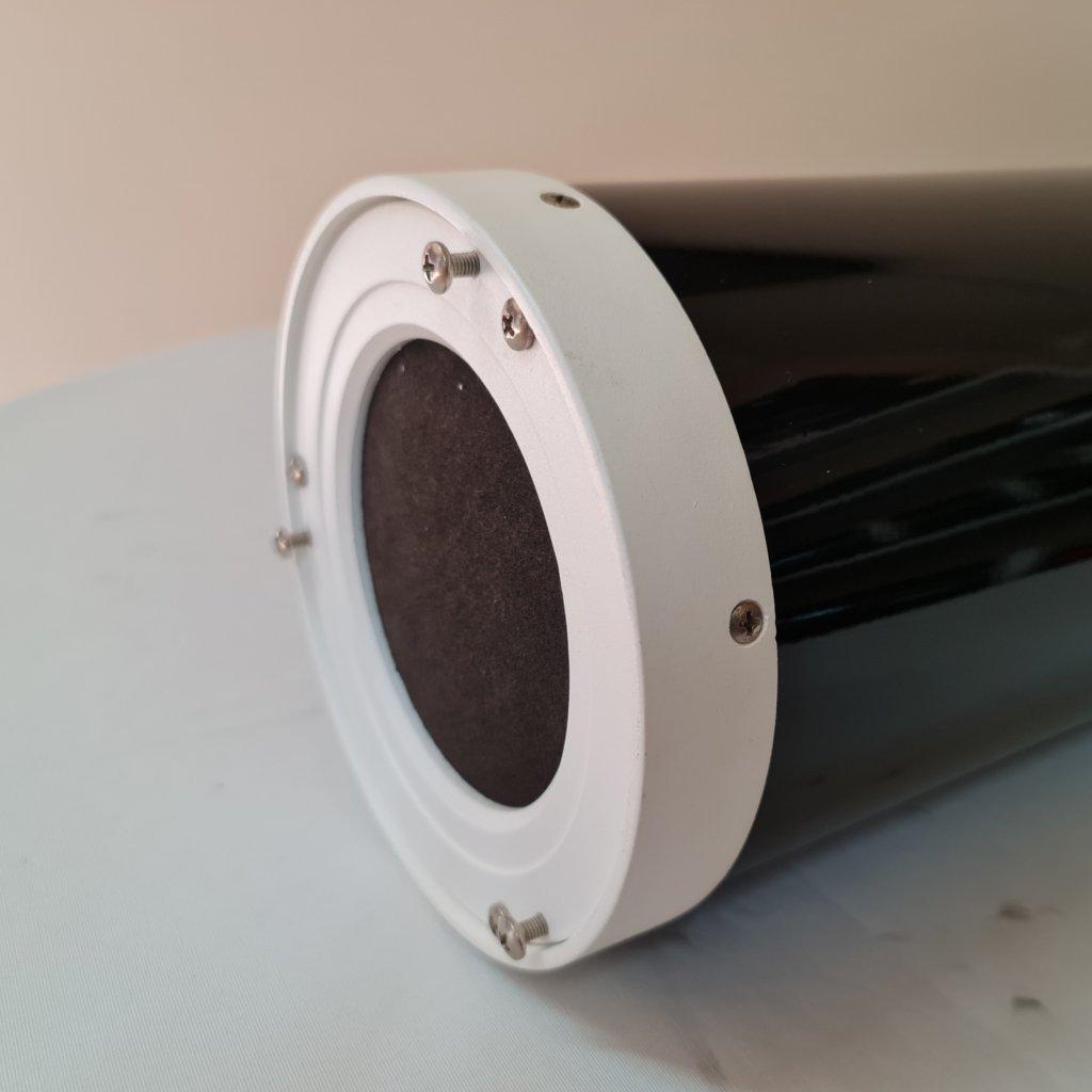 OTA - 150mm f/5.0 Newtoniano - SKYLIFE (atenção)