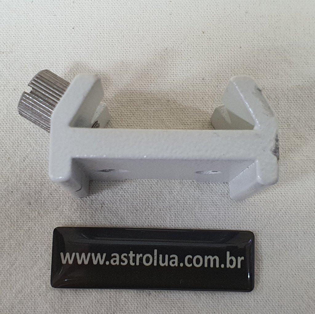 Sapata Cauda de Andorinha - Original SKY-WATCHER