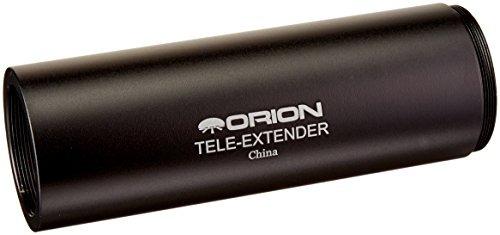 """Tele-Extender Padrão 1,25"""" - ORION"""