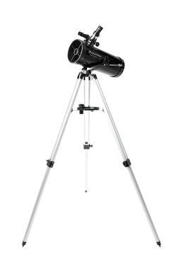 Telescópio 127mm f/7.8 AZ - DF1000mm - Modelo #22040 - CELESTRON