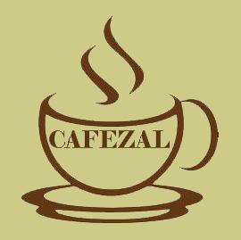 Turma do Cafezal