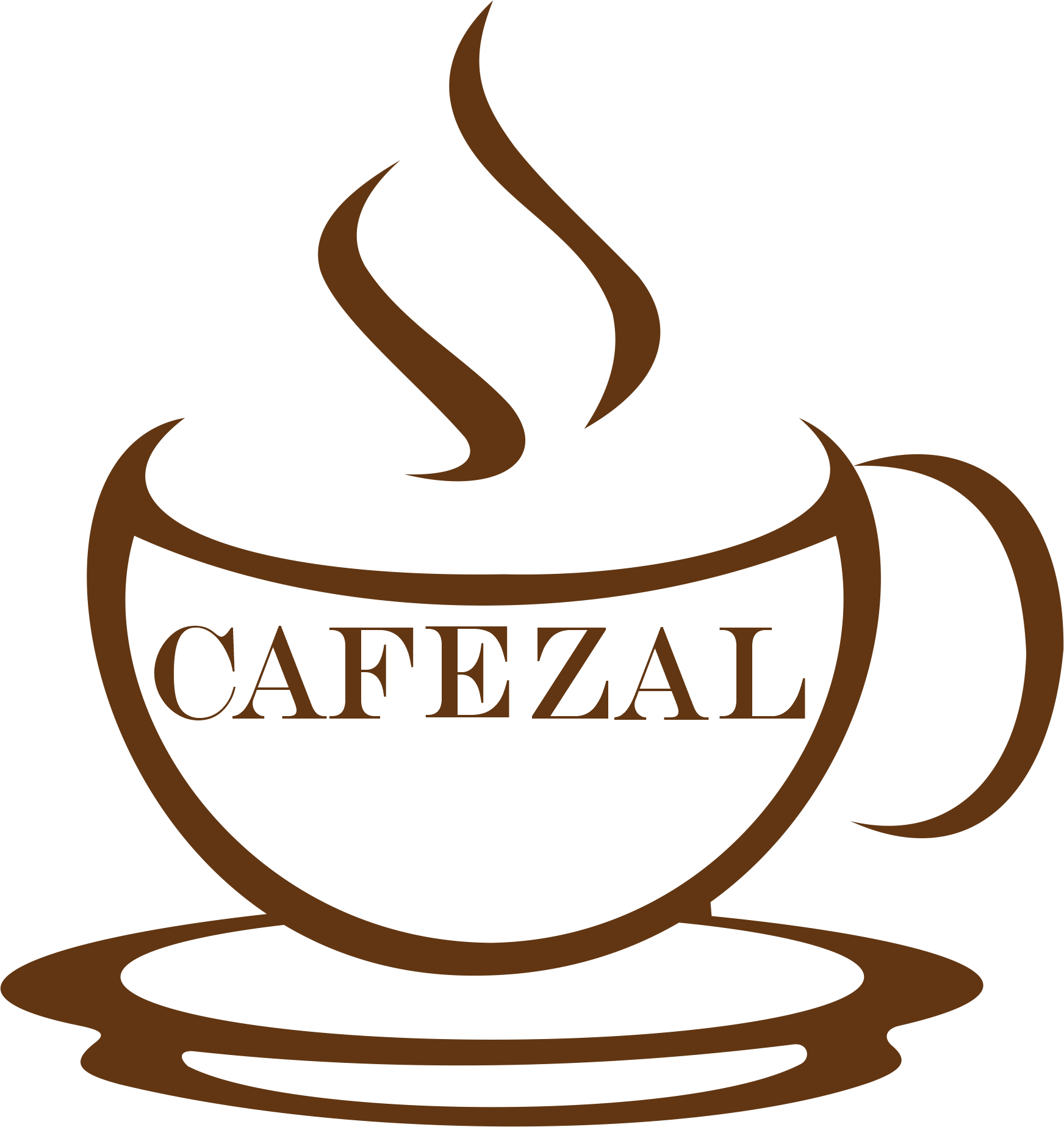 Turma do Cafezal