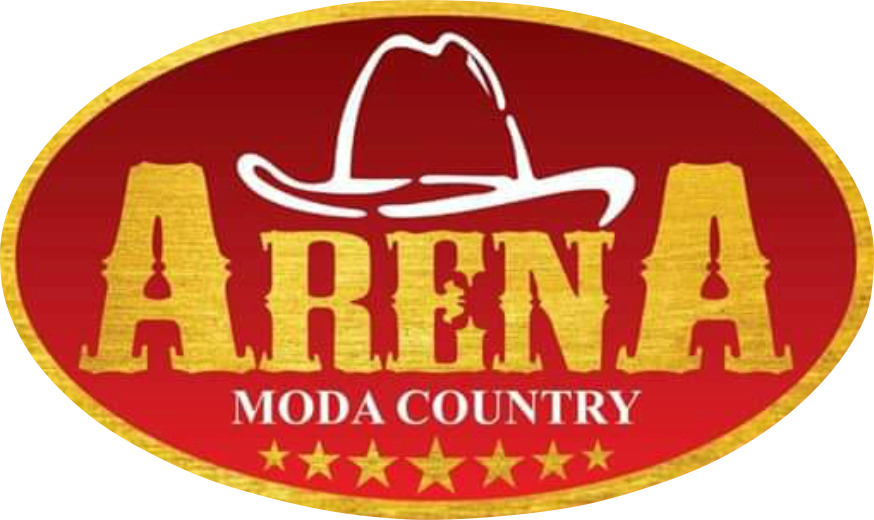 Arena Moda Country