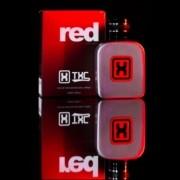 PERFUME TXC RED 100ML