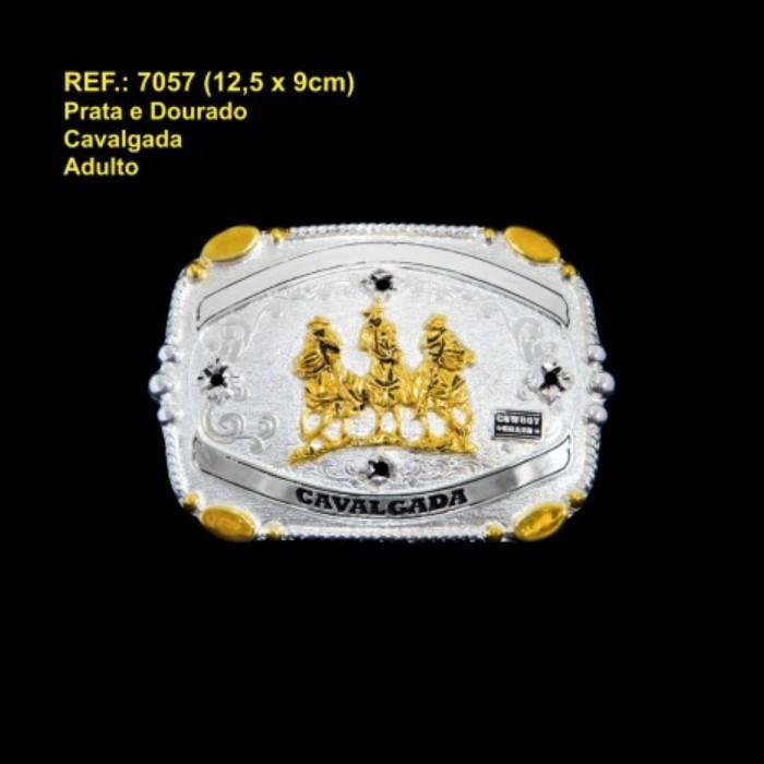 FIVELA COWBOY BRAND CAVALGADA 7057