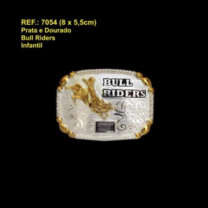 FIVELA INFANTIL COWBOY BRAND BULL RIDER 7054