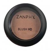 BLUSH HD Zanphy-cor 03