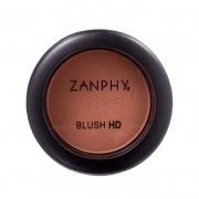 BLUSH HD Zanphy-cor 04