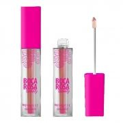 Boca Rosa Diva Gloss - Ariana