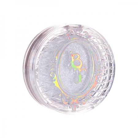 Bruna Tavares Iluminador Multiuso Compacto BT Mirror Crystal