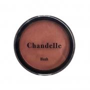 Chandelle Blush 01