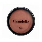 Chandelle Blush 04