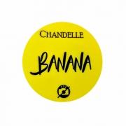 Chandelle PÓ BANANA