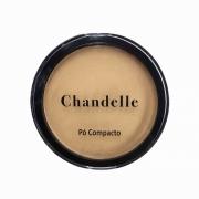 Chandelle PÓ COMPACTO 03
