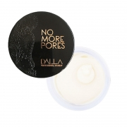 Dalla Make Up Primer No More Pores