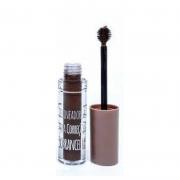 DELINEADOR EM GEL PARA CORREÇÃO DE SOBRANCELHAS Fenzza Makeup-6161