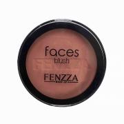 Fenzza BLUSH FACES 02