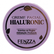 Fenzza CREME FACIAL HIALURONIC