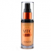 Fenzza Hidratante Facial Vitamina C