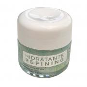 Fenzza Hidratante Refining Herbal