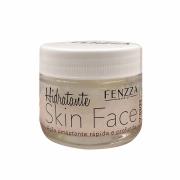 Fenzza Hidratante Skin Face