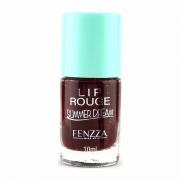 Fenzza Lip Rouge Summer Dream 04