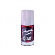 Fenzza Lip Tint - Uva