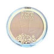 Fenzza PÓ COMPACTO FACE 02