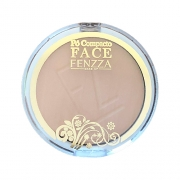 Fenzza PÓ COMPACTO FACE 03