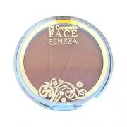 Fenzza PÓ COMPACTO FACE 04