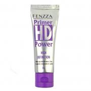 Fenzza PRIMER HD POWER HIGH DEFINITION