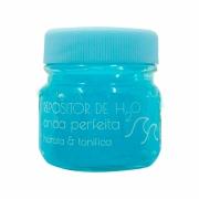 Fenzza REPOSITOR DE H2O Onda Perfeita