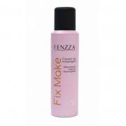 Fixador de Maquiagem Fix Make Fenzza