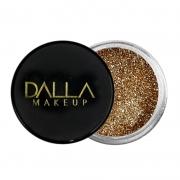 GLITTER COLEÇÃO LACRE Dalla Makeup-LOVI