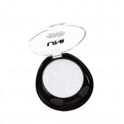 GLITTER METÁLICO BRIGHT EFFECT Uni Makeup-cor 01